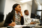 Generation Tackles Global Unemployment With BlackRock, McKinsey...