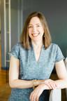 Carlile Patchen & Murphy Names Jane Higgins Marx Managing...