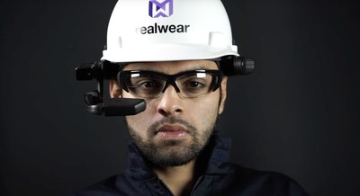 digiTech's software is a hand-in-glove solution for RealWear's AR headset that enhances crew safety, training, and collaboration while allowing companies to mitigate operational shutdowns.