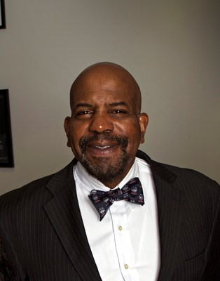 Cato T. Laurencin, MD, PhD, was named the 2021 Kappa Delta Ann Doner Vaughn Award recipient for his 30 years of scientific research in musculoskeletal regenerative engineering. The Kappa Delta Awards recognize research in musculoskeletal disease and injury that has advanced patient care.