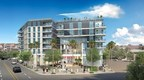 Walker & Dunlop Arranges $138 Million Bridge Loan for Construction of The Rise Hollywood, a 369-Unit Apartment Community in Los Angeles, CA