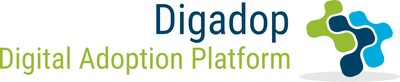 Digadop Help integrates directly into Salesforce to display relevant help videos, articles, or files based on the current page, profile, and application.  Administrators have full access to control where and how help is displayed, allowing any team to configure to their needs.
