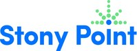 Stony Point is a leader in Salesforce® training & adoption, consulting and recruiting & staffing services.