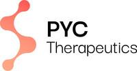 (PRNewsfoto/PYC Therapeutics)