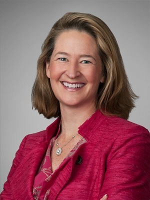 Leslie Norwalk