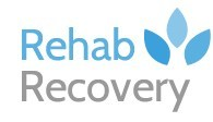 5 Ways to Recognise and Tackle Alcohol and Drug Addiction: From the UK's Leading Rehab & Recovery Facilitator WeeklyReviewer
