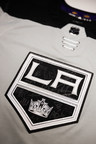 Mercury Insurance Wants to Know: Are You an LA Kings Superfan?