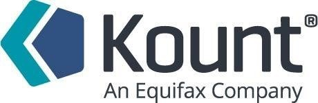 (PRNewsfoto/Equifax Inc.)