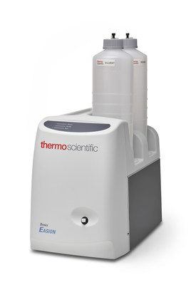 Thermo Scientific Dionex Easion Ion Chromatography System