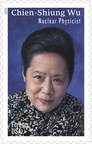 'First Lady of Physics' Receives High Honor