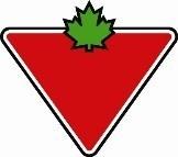 (Groupe CNW/SOCIÉTÉ CANADIAN TIRE LIMITÉE)