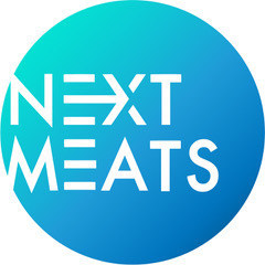 "Alternative meat startup Next Meats Co., Ltd and microalgae biotech company euglena Co., launch ""NEXT Euglena Yakiniku EX"" containing microalgae"