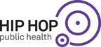 Hip Hop Public Health Launches 'Community Immunity' Vaccine...