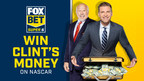 FOX NASCAR Analyst Clint Bowyer Gears Up To Join FOX Bet's Super 6...