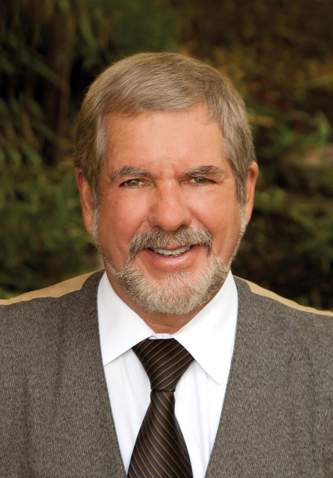 Edmund Optics® announces the appointment of Robert Edmund as a SPIE Fellow.