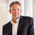 Quantum Xchange Names John N. Stewart, Former Senior Vice President and Chief Security and Trust Officer at Cisco to its Board of Directors