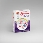 Love Is in the Bowl: Grape-Nuts Cereal Announces Updated Return Date