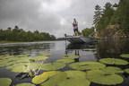 Plan an Angler's Adventure Like a Pro