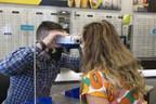 Eyemart Express Pays Frontline Associates Bonuses for COVID-19...