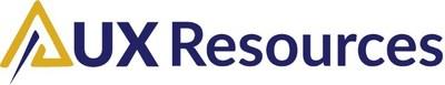 AUX Resources Corporation Logo (CNW Group/AUX Resources Corporation)