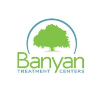 Banyan Treatment Centers provides alcohol, substance abuse and mental health services for people struggling with addictive disorders.
