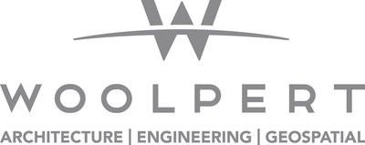 NOAA Selects Woolpert to Collect Topo-Bathy Lidar, Imagery for Remote Hawaiian Islands WeeklyReviewer