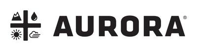 Aurora Cannabis Announces Fiscal 2021 Second Quarter Results