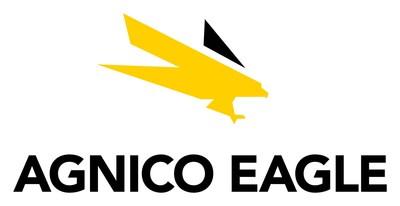 Agnico Eagle Mines Limited (CNW Group/Agnico Eagle Mines Limited)