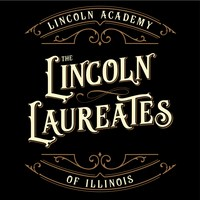 Lincoln Laureates Podcast