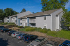 TerraCap Management Sells Two Multifamily Properties in Northern Atlanta Suburb