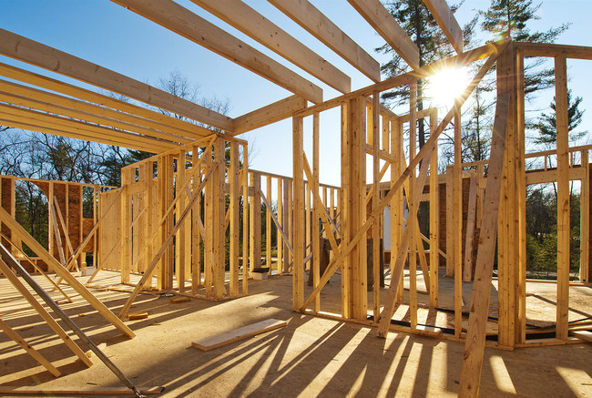 The Building Decarbonization Code offers cities and states a path to carbon neutral buildings in new commercial and residential construction.