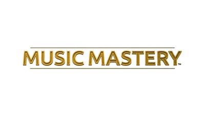 Music Mastery