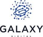 Galaxy Digital Capital Management:1月2021月结束AUM