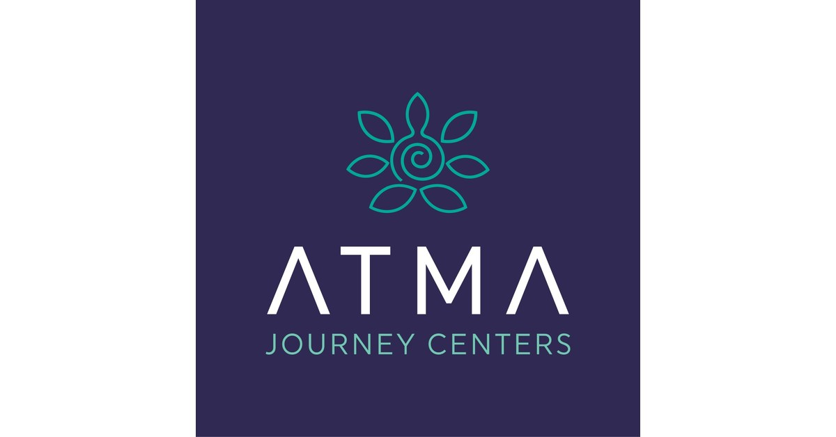 ATMA Launches Canada's First Psychedelic Training Program for Mental Health Professionals that Includes a Legal Psychedelic Experience