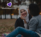 MuslimMatch.com sees 40% increase in registrations