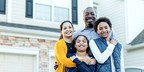 Berkshire Hathaway GUARD Now Offering Homeowners Coverage in...