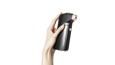 Luminess Beauty Breeze Airbrush System