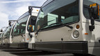 Nova Bus receives approval from the Chicago Transit Authority for ...