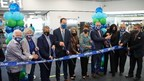 JetBlue celebrates 21st birthday with first-ever Miami flights...