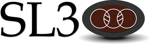 SupportLink3 Logo