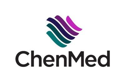 ChenMed logo (PRNewsfoto/ChenMed)