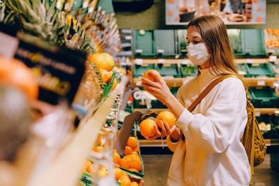 Metco Industria alimentos