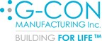 Summa Equity acquires G-CON Manufacturing, the leading US-based provider of POD® cleanroom solutions