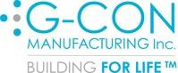 G_CON_Manufacturing_Inc_Logo