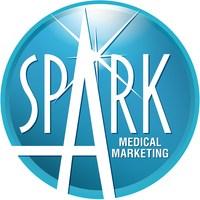 (PRNewsfoto/Spark Medical Marketing)