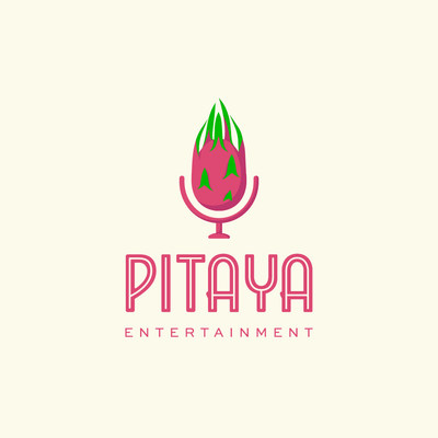 PITAYA ENTERTAINMENT - A NEW U.S. LATINO PODCAST COMPANY