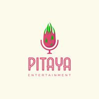 PITAYA ENTERTAINMENT - A NEW U.S. LATINO PODCAST COMPANY
