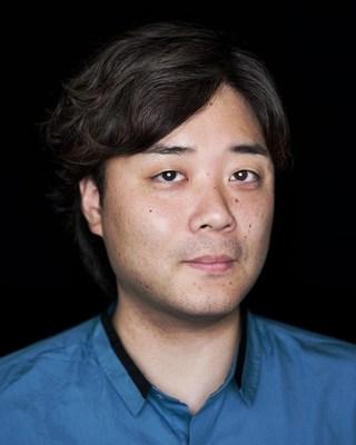 Animation Director MIZUE Mirai
