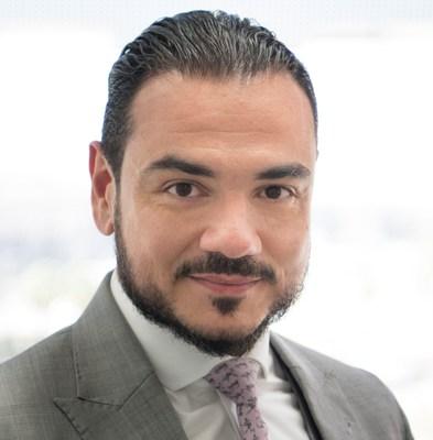 ADIM_CEO_Yazan_Abdeen