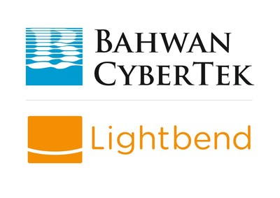 Bahwan CyberTek and Lightbend Partner to Accelerate Cloud Native Modernization in Middle East and North Africa